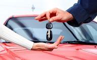با ۵۰ میلیون چه خودرویی میتوان خرید؟ +جدول