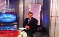 حمله تروریستها به اعضای ۲ رسانه رسمی سوریه در غرب حلب