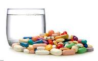 داروی سکته به پیشگیری از آلزایمر کمک میکند