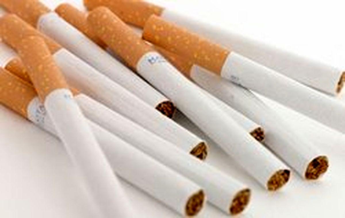 تحقیق و تفحص از عملکرد شرکت دخانیات آغاز شد