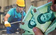 پیشنهاد مجلس برای افزایش حقوق کارگران در سال آینده چقدر؟