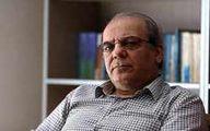 عباس عبدی: کسی نمیتواند با پوشش اصلاح طلبی وارد انتخابات شود و حمایت مردم را جلب کند