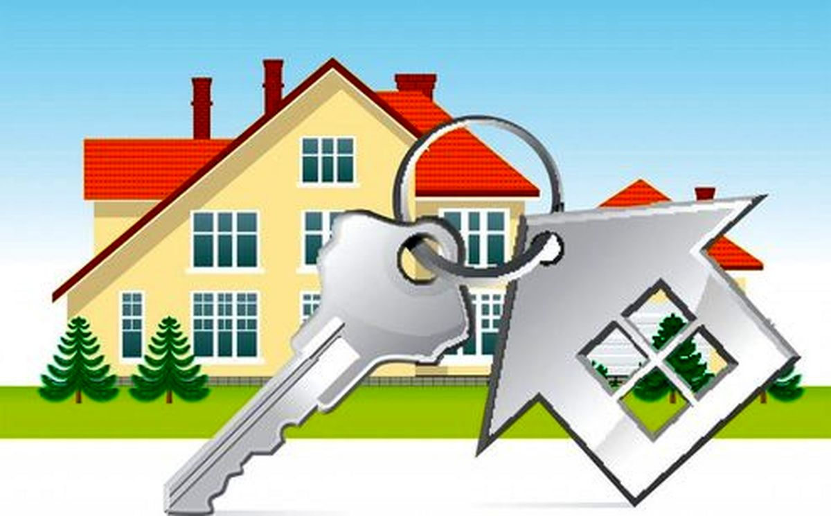 برای خرید آپارتمان ۱۲۰ متری چقدر باید هزینه کرد؟