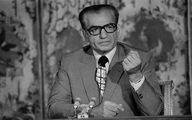 وقتی آمریکا «مشت آهنین» شاه برای ایرانیها را رد کرد!
