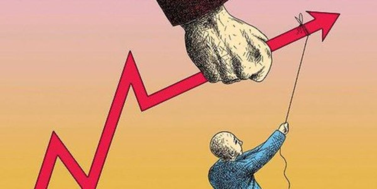 چه بخشهای اقتصادی بیشترین رکود را در سال ۹۸ داشتند؟