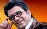 حمله کیهان به رشیدپور: ژست منتقد نگیر!