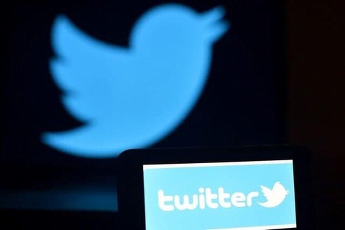 اخراج خبرنگار نیویورکتایمز بخاطر یک توییت در حمایت از بایدن