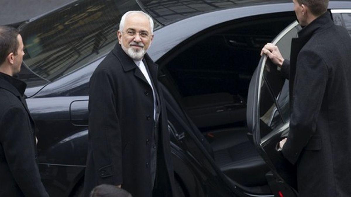 اصلیترین دلیل تور منطقهای وزیر خارجه ایران چه بود؟