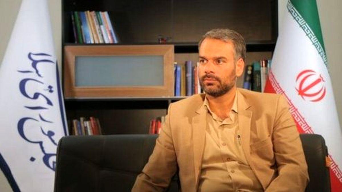 نماینده مجلس: تشویق روحانی سرمایههای مردم را وارد بورس کرد