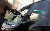 ۱۱ روش موثر برای در امان ماندن از دست سارقین خودرو