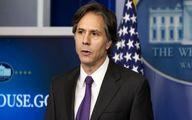 با ترکیب بلینکن-سالیوان، مذاکره آمریکا و ایران بی فایده خواهد بود