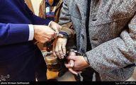 بازداشت فرد مدعی نفوذ در استخدام یک شرکت پتروشیمی