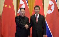 نامه «اون» به رئیسجمهوری چین درباره ویرس کرونا