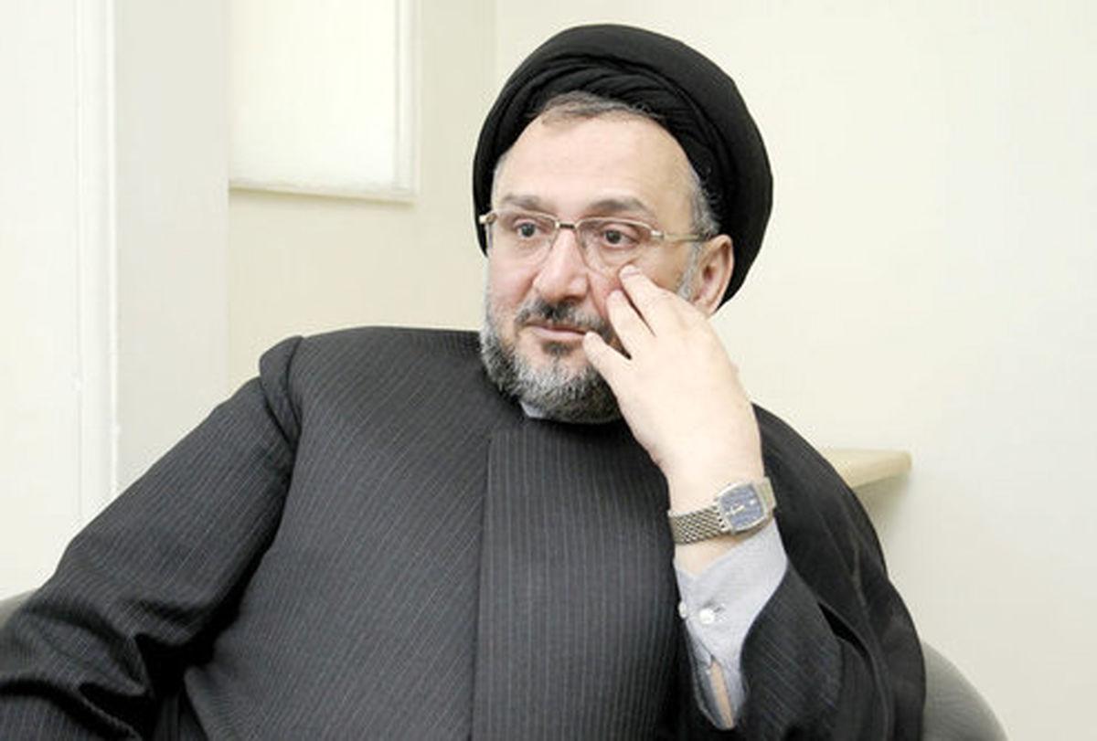 اظهارنظر ابطحی درباره نامزد انتخاباتی اصلاحطلبان