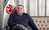 جلسات اخیر محمد صدر با ظریف انتخاباتی است؟