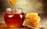 ۱۷ کاربرد شگفتانگیز عسل که از آن بیخبرید