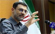 قاضیزاده هاشمی: قانون جدید به انتخابات ۱۴۰۰ نمی رسد