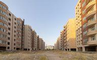 وام ودیعه مسکن برای مستاجران تهرانی و شهرستانی چقدر شد؟