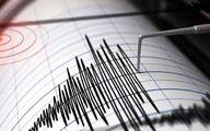 زمینلرزه ۵.۶ ریشتری حوالی سیسخت را لرزاند