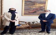 پیشنهاد عراقچی به آمریکا برای بازگشت به برجام