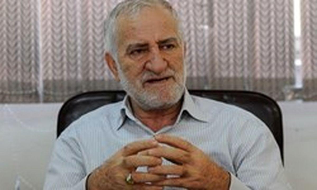 وزیر اسبق ارتباطات: دولت اوضاع کشور را رها کرده