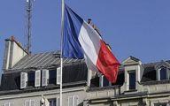پاریس: از تلاش غیرمغرضانه و حرفهای آژانس درباره ایران حمایت میکنیم