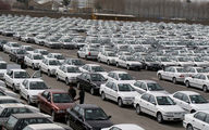 قیمت خودرو امروز 29 تیر 1400 چقدر شد؟/ کدام خودروها گران شدند؟/کلیک کنید