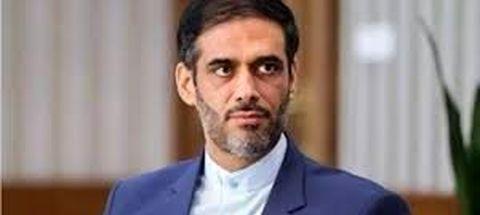 مخالفت موتلفه با نامزدی «محمد»