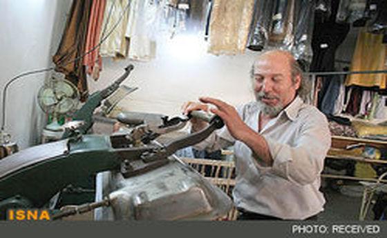 ممنوعیت افزایش نرخ خشکشویی و لباسشویی