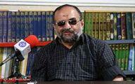 شاکری: تحریمها میتواند اقتصاد ایران را از وابستگی به نفت نجات دهد