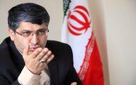 کریمی: انتقام ایران خروج آمریکا از منطقه است/حسینیکیا: آمریکا منتظر سیلیهای بعدی ایران باشد