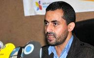 درخواست آمریکا برای توقف جنگ یمن فریب افکار عمومی است