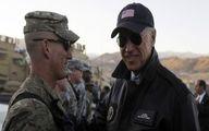 احتمال بازگشت آمریکا به سیاست راه انداختن جنگهای خارجی