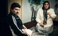جدیدترین خبر از فیلمی با بازی حامد بهداد و باران کوثری