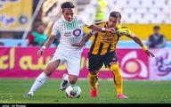 ایمانی: کیروش بهترینها را به جام جهانی میبرد