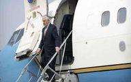 تلاش امارات برای برکناری وزیر خارجه آمریکا