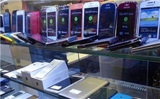 آخرین فرصت رجیستری گوشی موبایل