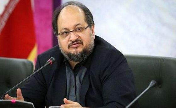 اظهارات وزیر کار درباره همسان سازی حقوق بازنشستگان