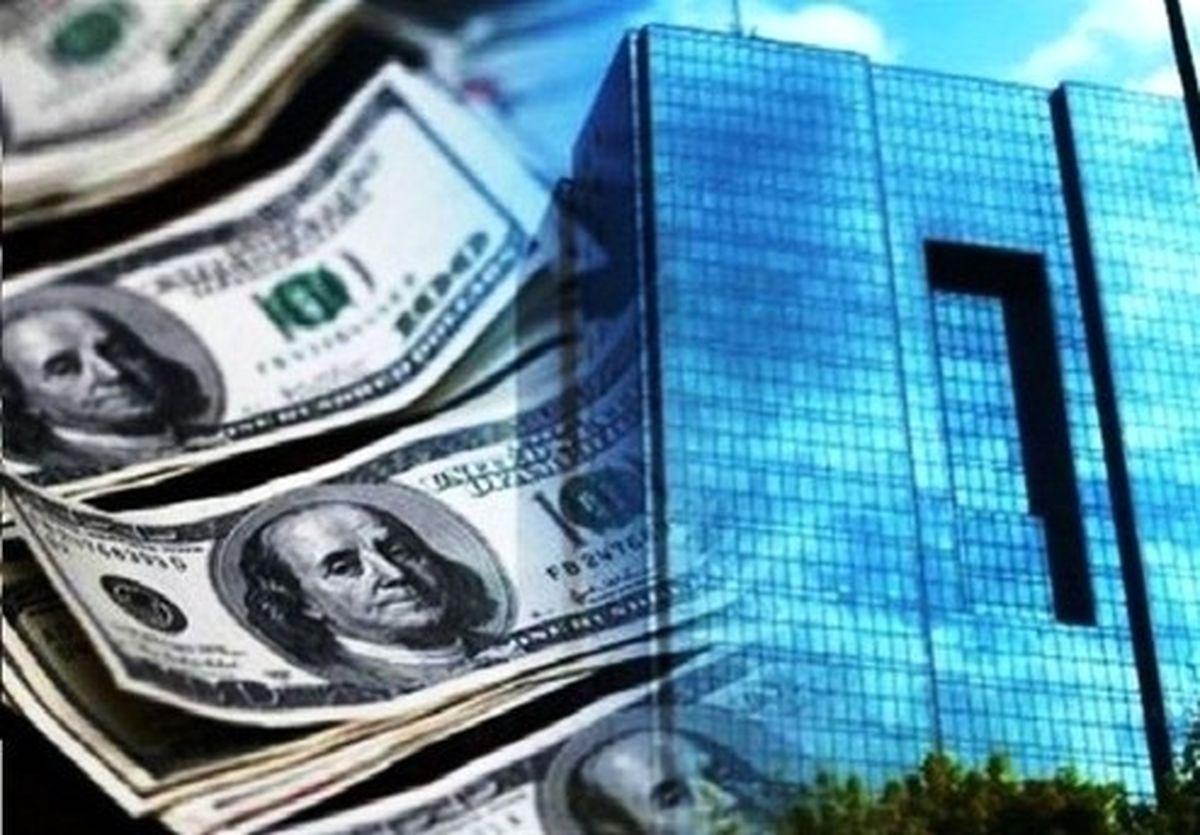 بدهی خارجی ایران چقدر شد؟ +جدول
