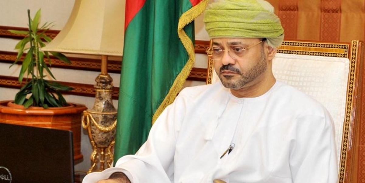 درخواست برجامی عمان از آمریکا