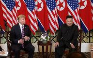 واکنش کره جنوبی به شکست مذاکرات آمریکا و کره شمالی