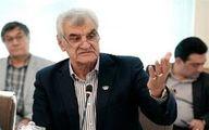کلاهی که املاک ترکیه بر سر ایرانیان میگذارند