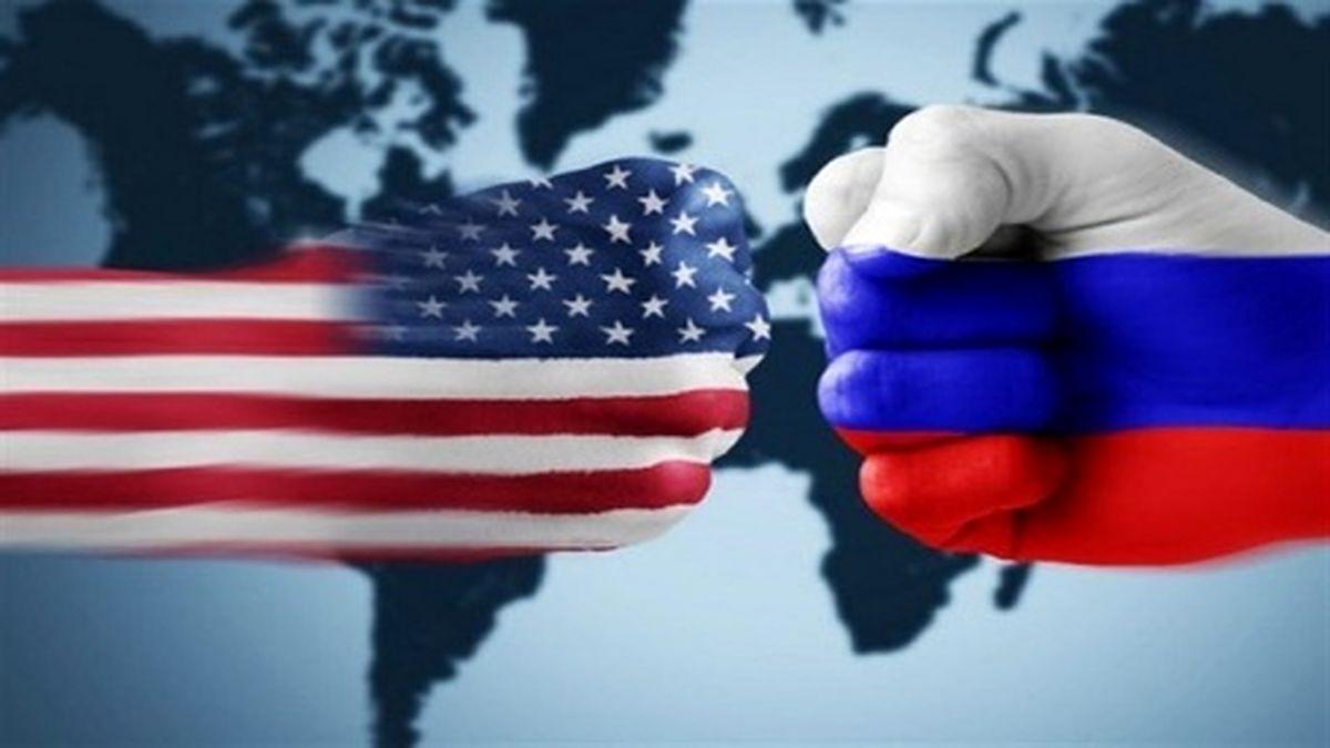 هشدار مسکو به وزیر امور خارجه آمریکا