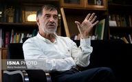 نظر باهنر درباره حضور احمدی نژاد در افطاری حاشیهساز