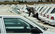قیمت روز خودروهای پرفروش در ۱۶ آبان ۹۸ +جدول