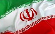 منوتو: شیعیان از هند تا لبنان، برای ایران جان میدهند +فیلم
