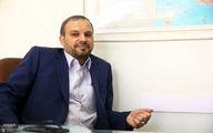 ذوالقدر: احتمال جنگ نظامی علیه ایران صفر است