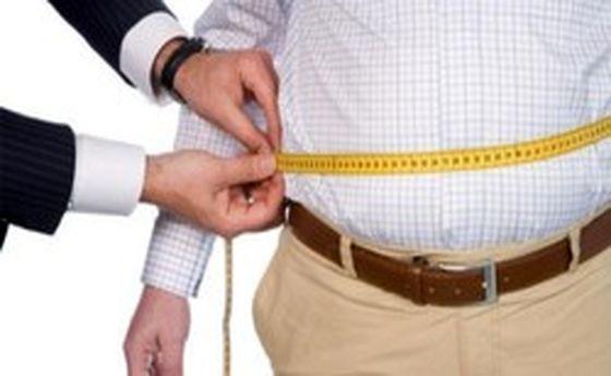 کم کردن وزن: ۲۶ راه سریع و آسان برای کاهش وزن