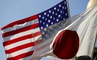 «جو بایدن» در تماس تلفنی به نخستوزیر ژاپن چه گفت؟