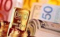 مدار صعودی قیمتها در بازار طلا و ارز